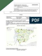 Examen Geografia_4