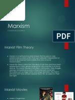 marxist-3