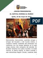 2013-05-24-DISCURSO-DE-POSESIÓN-MANDATO-2013-2017-WEB-11