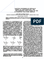 Tetrahedron_ vol. 36_ nb. 1_ (1980)_ p. 87 - 90 (1)