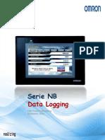 Curso NB Dic12 - Data Logging