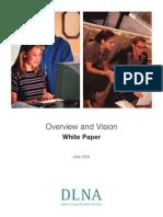 DLNA_Overview_2004.pdf