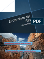 Caminito_del_Rey.pps