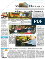Delphos Herald Dec. 17, 2014