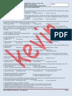 Soal Ujian SMK Perhotelan Parbina Nusantara (Autosaved).docx