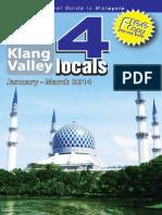 KV4L19_Jan-Mar 2014