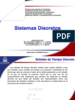 sistemas discretos.ppt