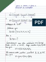 Algebra Linear - aula09-complemento