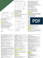 PS_optimization.docx