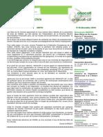 ANACOFI NEWS décembre 2014.pdf