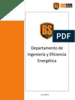 Presentación Biosur Ingeniería