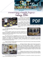 january 2013_sukang iloko.pdf