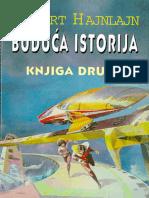 buduca_istorija_2