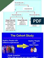 Cohort