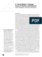 Margolin Social