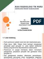 GAMBARAN RADIOLOGI TB PARU i.pptx