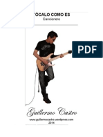 tocalo-como-es-2014.pdf