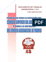 Workpaper Csa - Ugt Rev 101