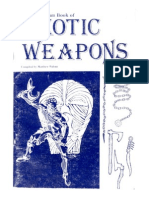 The Palladium Book of Exotic Weapons.pdf