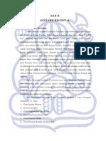 geo sumatra.pdf
