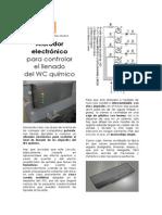 aforador2e.pdf