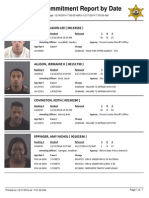 Peoria County booking sheet 12/17/14