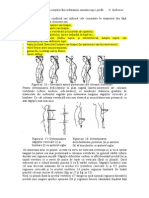 6 Examen Somatoscopic Segmentar Lateral