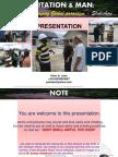 WASTEWATER AND SEWAGE MANAGEMENT NIGERIA - PETER ANIEDIABASI JOHN.pdf