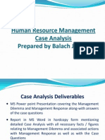 Case Analysis Methodology.ppt