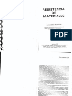 [Ingenieria] McGraw Hill - Resistencia de Materiales (Ortiz Berrocal).pdf