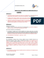 Rfek Resumen Nrules v9.0 Ult Velasco