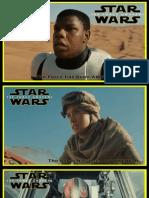 star wars final 6