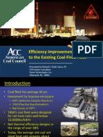 ACC Fuel Flex Presentation 2011