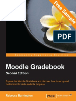 9781784399375_Moodle_Gradebook_Second_Edition_Sample_Chapter