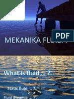 mekanika_fluida2