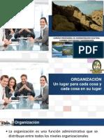 Organización 2014 UMB.pptx