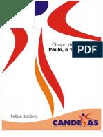 Paulo Apostolo