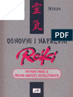 Diane Stein-Osnovni i Napredni Reiki.pdf