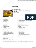 Vegetarian Shepherds Pie.print