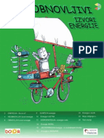 Brošura OBNOVLJIVI IZVORI ENERGIJE.pdf