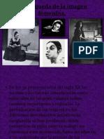 Presentación final cátedra arte latinoamericano UMSA