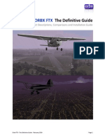 FTX Definitive Guide