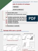 1a Spinte, muri e paratie - Corso PIDS FS 2005.ppt