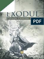 Ghid Exodul