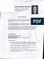 Jhon Manuel Valencia .PDF