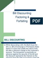 factoringppt-130409134835-phpapp02