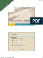 2-Diseno de Productos-procesos y Programas - 2014-2