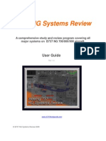 B737 NG Systems Review - Boeing 737NG Study Guide …