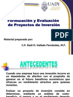 proyectosdeinversion2