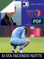 Fatto Di Sport 96